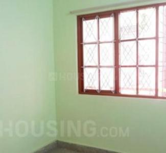 Gallery Cover Image of 700 Sq.ft 2 BHK Apartment for rent in Uttarahalli Hobli for 11000