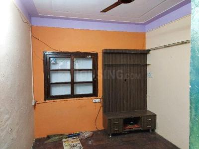Gallery Cover Image of 900 Sq.ft 3 BHK Independent Floor for rent in Chamrajpet for 1800000