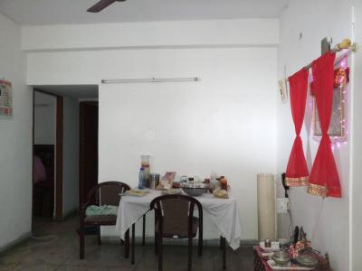 Gallery Cover Image of 1150 Sq.ft 3 BHK Apartment for rent in Sector 50 for 18500