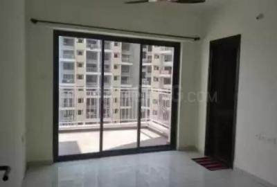 Gallery Cover Image of 950 Sq.ft 2 BHK Apartment for rent in Pimpri for 20000