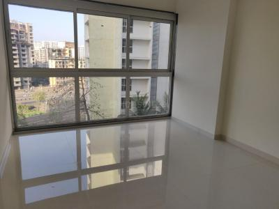Gallery Cover Image of 1523 Sq.ft 3 BHK Apartment for buy in Chembur for 23000000