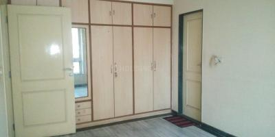 Gallery Cover Image of 905 Sq.ft 2 BHK Apartment for rent in Hiranandani Estate for 25000