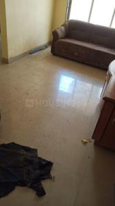 Gallery Cover Image of 550 Sq.ft 1 BHK Apartment for buy in Nalasopara West for 2300000