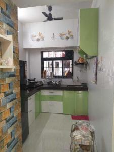 Gallery Cover Image of 900 Sq.ft 2 BHK Apartment for buy in New Panvel East for 8500000