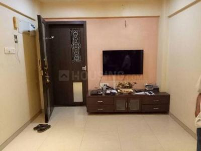 Gallery Cover Image of 560 Sq.ft 1 BHK Apartment for rent in Govandi for 26000
