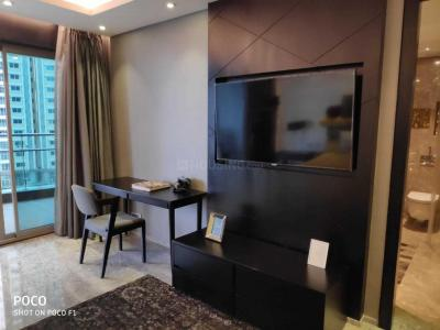 Gallery Cover Image of 1866 Sq.ft 3 BHK Apartment for buy in Koramangala for 23400000