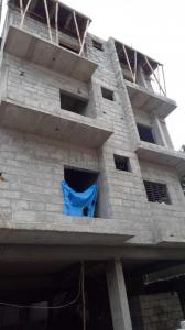 Gallery Cover Image of 1303 Sq.ft 3 BHK Apartment for buy in R. T. Nagar for 7016153