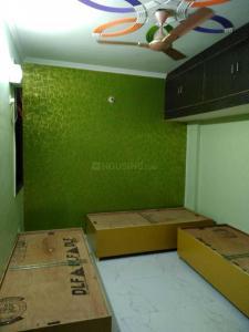 Bedroom Image of PG 4040063 Laxmi Nagar in Laxmi Nagar
