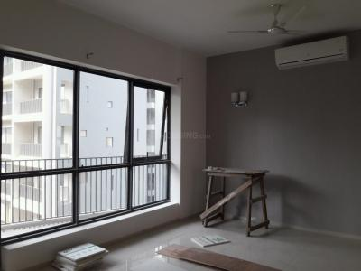 Gallery Cover Image of 2045 Sq.ft 3 BHK Apartment for buy in Sector 60 for 19000000