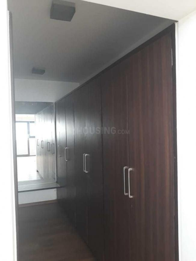 Bedroom Image of 7500 Sq.ft 4 BHK Independent House for rent in Whitefield for 150000