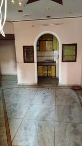 Gallery Cover Image of 600 Sq.ft 2 BHK Independent Floor for rent in Vijay Nagar for 24000