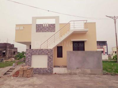 Gallery Cover Image of 750 Sq.ft 2 BHK Independent House for buy in Tambaram for 3700000