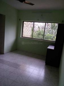 Gallery Cover Image of 540 Sq.ft 1 BHK Apartment for rent in Thane West for 13500