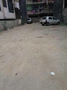 Gallery Cover Image of  Sq.ft Residential Plot for buy in Vaishali for 8000000