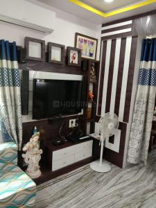 Gallery Cover Image of 3500 Sq.ft 4 BHK Independent House for buy in Karmanghat for 13000000