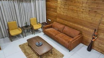 Gallery Cover Image of 2335 Sq.ft 3 BHK Apartment for buy in Yashasvi Elegance, Navrangpura for 15878000