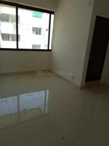 Gallery Cover Image of 10000 Sq.ft 10 BHK Apartment for rent in Gurukul for 140000