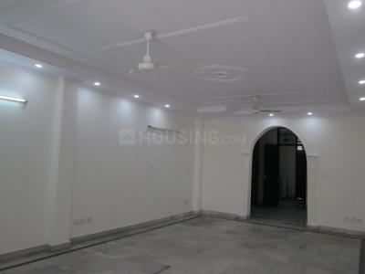 Gallery Cover Image of 900 Sq.ft 2 BHK Apartment for rent in Lajpat Nagar for 25000