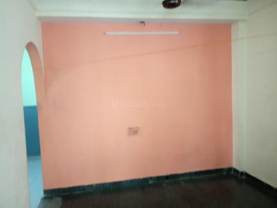 Gallery Cover Image of 950 Sq.ft 2 BHK Independent Floor for rent in Karve Nagar for 15000