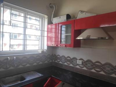 Gallery Cover Image of 650 Sq.ft 1 BHK Apartment for rent in Sholinganallur for 20000