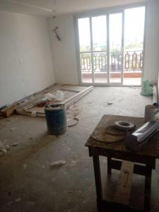 Gallery Cover Image of 200 Sq.ft 1 RK Apartment for buy in Chintels Paradiso, Sector 109 for 700000