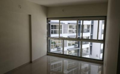 Gallery Cover Image of 751 Sq.ft 2 BHK Apartment for rent in Chembur for 43800