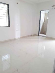 600 Sq.ft Residential Plot for Sale in Sanwer Road Industrial Area, Indore