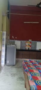 Gallery Cover Image of 495 Sq.ft 1 RK Independent Floor for rent in Sector 50 for 11000