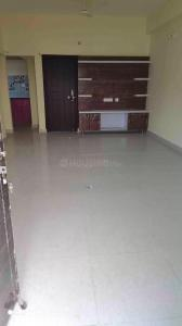 Gallery Cover Image of 1100 Sq.ft 2 BHK Apartment for buy in Y S Mansion, Boduppal for 3750000