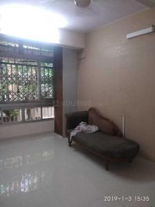 Gallery Cover Image of 650 Sq.ft 1 BHK Apartment for rent in Vile Parle East for 40000