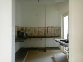 Gallery Cover Image of 1550 Sq.ft 3 BHK Apartment for buy in Sector 78 for 8500000