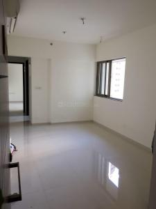 Gallery Cover Image of 720 Sq.ft 1 BHK Apartment for rent in Thane West for 17000