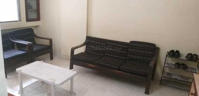Gallery Cover Image of 1000 Sq.ft 2 BHK Apartment for rent in Yerawada for 18500
