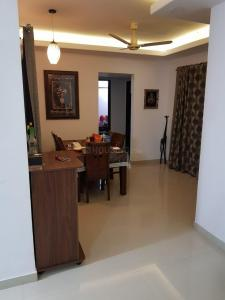 Gallery Cover Image of 1477 Sq.ft 3 BHK Apartment for buy in Wanowrie for 13000000