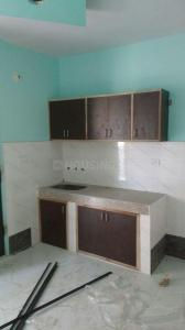 Gallery Cover Image of 120 Sq.ft 1 RK Independent House for rent in Uttam Nagar for 6100