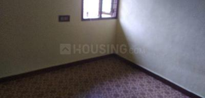 Gallery Cover Image of 500 Sq.ft 1 BHK Independent House for rent in Ayanavaram for 8000