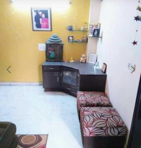 Gallery Cover Image of 1500 Sq.ft 3 BHK Independent Floor for rent in Vaishali for 21000
