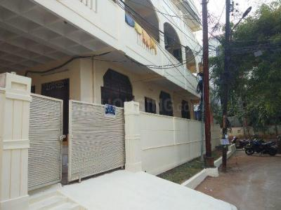 Gallery Cover Image of 2400 Sq.ft 3 BHK Independent House for buy in Dilsukh Nagar for 25000000