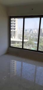 Gallery Cover Image of 675 Sq.ft 2 BHK Apartment for rent in Malad East for 31000