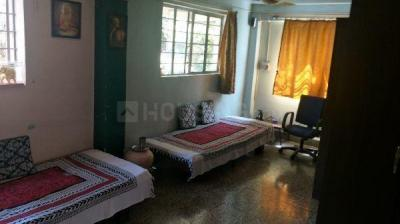Gallery Cover Image of 1770 Sq.ft 9 BHK Independent House for rent in Koregaon Park for 135000