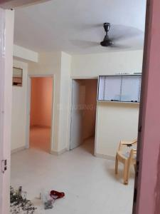 Gallery Cover Image of 600 Sq.ft 2 BHK Apartment for buy in Dasarahalli for 4000000