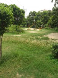 Gallery Cover Image of  Sq.ft Residential Plot for buy in Vaishali for 8500000