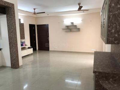 Gallery Cover Image of 1995 Sq.ft 3 BHK Apartment for rent in Sector 143 for 29000