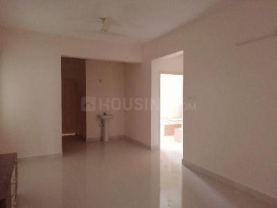Gallery Cover Image of 1010 Sq.ft 2 BHK Apartment for buy in Electronic City for 3500000