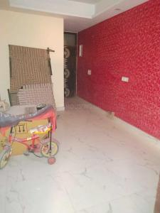 Gallery Cover Image of 650 Sq.ft 1 BHK Apartment for rent in Anmol Residency, sector 73 for 6500
