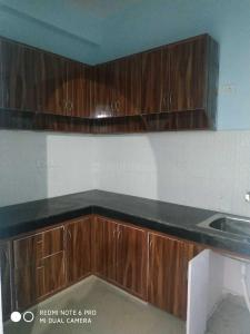 Kitchen Image of Boys And Girls PG in DLF Phase 3