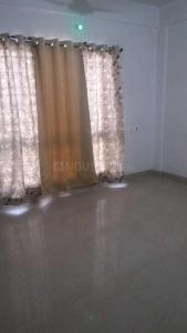 Gallery Cover Image of 1200 Sq.ft 3 BHK Apartment for rent in Narendrapur for 15000