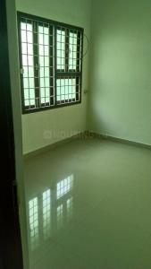 Gallery Cover Image of 950 Sq.ft 2 BHK Apartment for buy in Muthu Flats, Ramapuram for 4800000