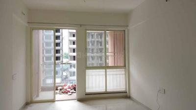 Gallery Cover Image of 800 Sq.ft 2 BHK Apartment for rent in Kohinoor Tinsel County, Hinjewadi for 13000