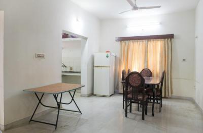 Dining Room Image of 1j Kristal Jasper Nest in Kasavanahalli